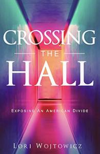 crossingthehall