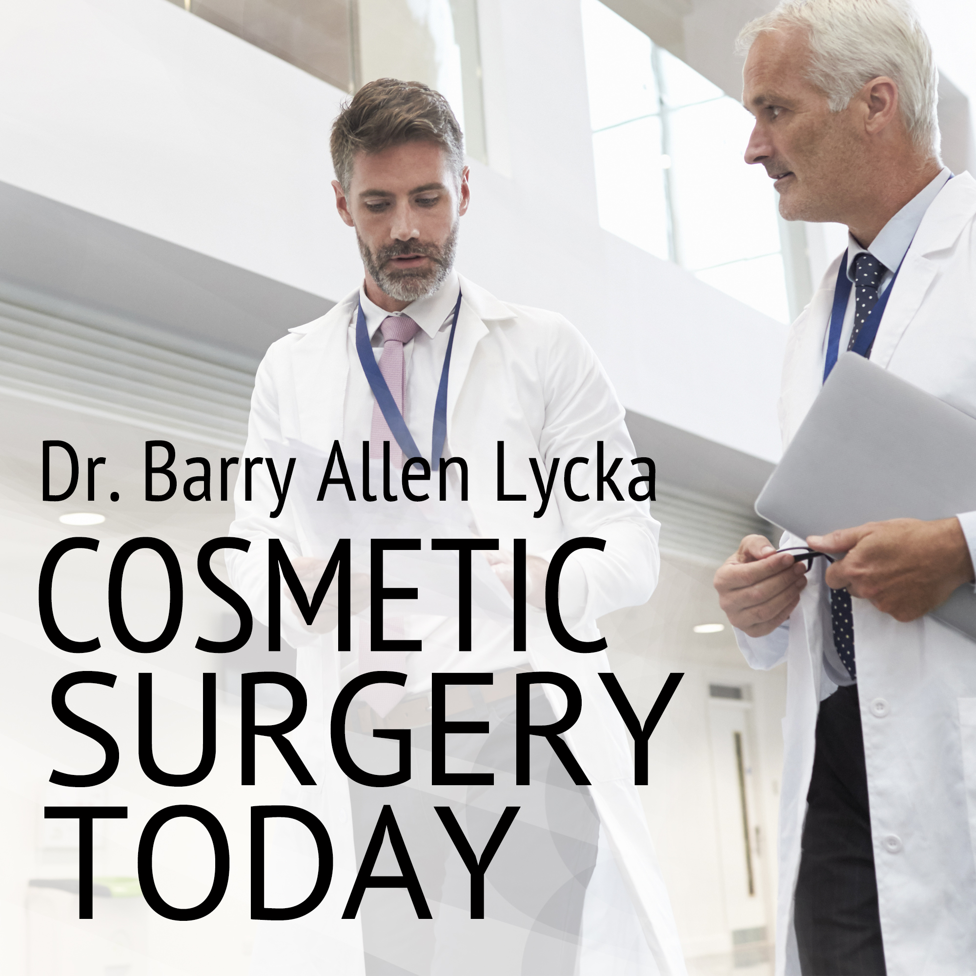 Cosmetic Surgery Today