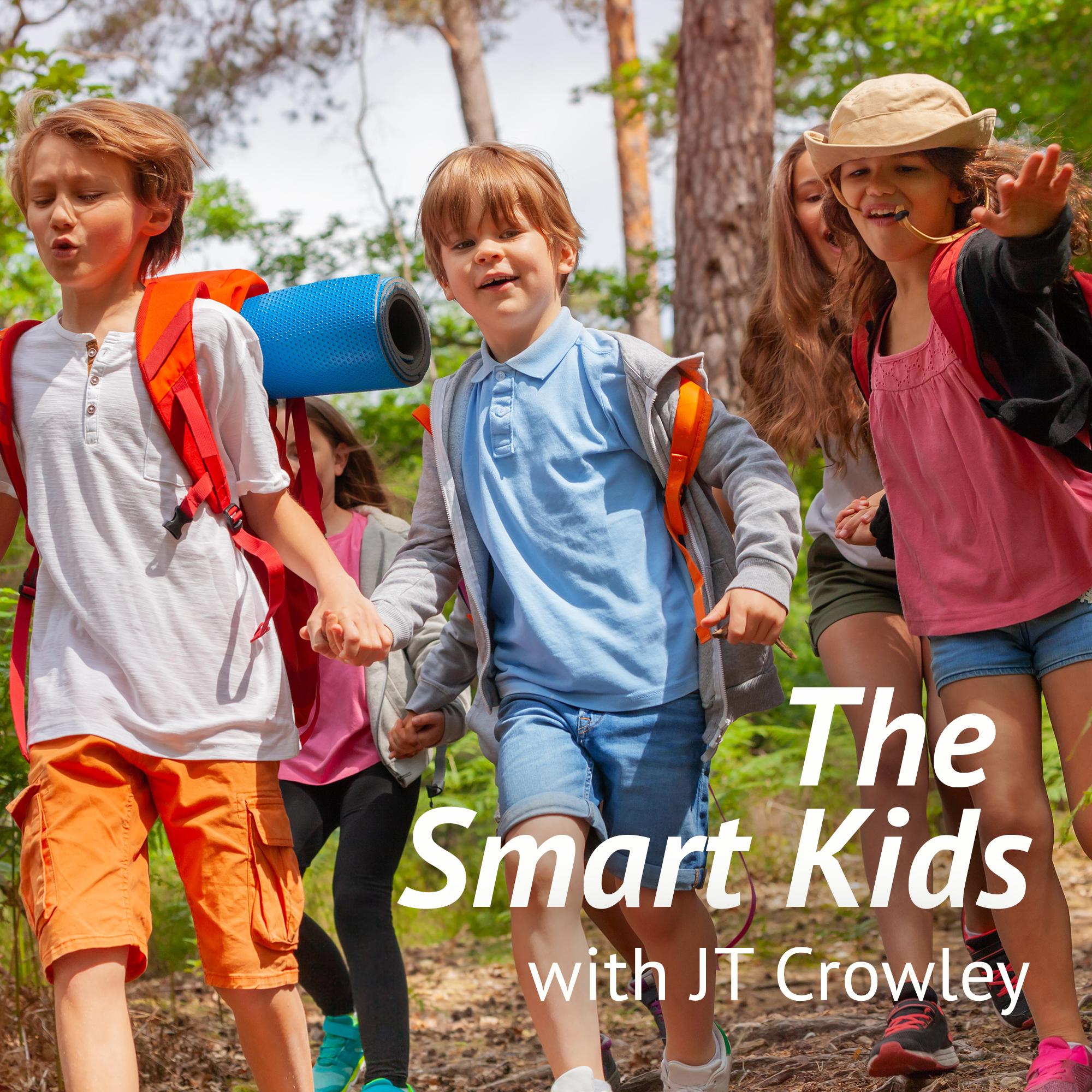 The Smart Kids
